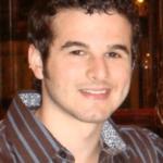 Brandon Miniman