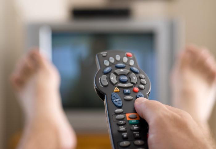Big Internet Slowing Down Netflix, YouTube – Spotlight #267