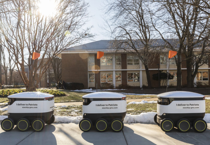 Artificial Intelligence Concerns Tech Execs