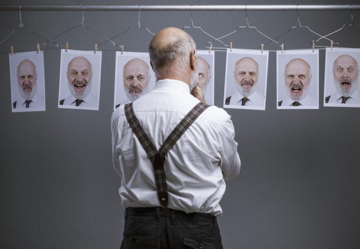 Facial Recognition Update – Spotlight #302
