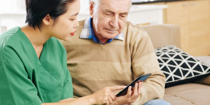 Medical Technology Advances – Spotlight #314