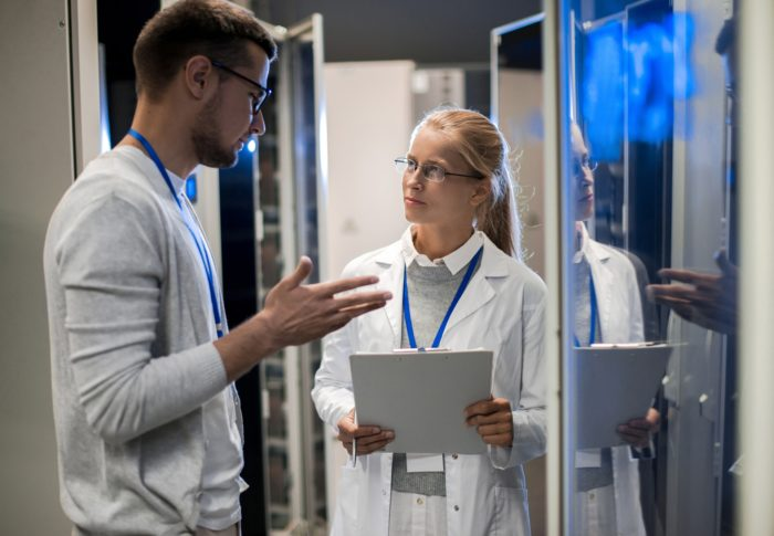 Google Health Data Is A Thing – Spotlight #317