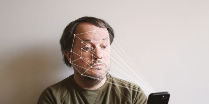Facebook Facial Recognition Claims Settled – Spotlight #327