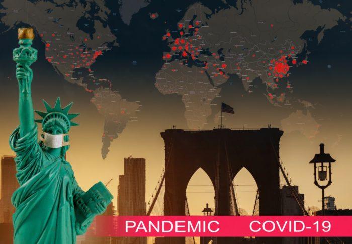 Coronavirus Resources – Spotlight #332
