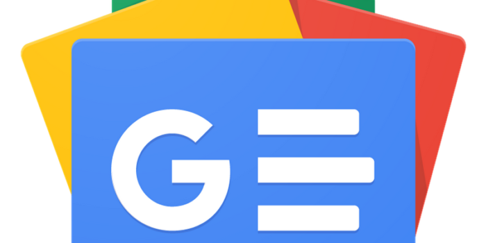 Google News to Pay French Publishers – Spotlight #336