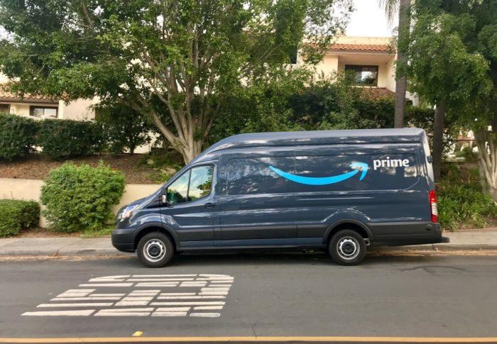 Amazon Pricing Under Fire – Spotlight #339