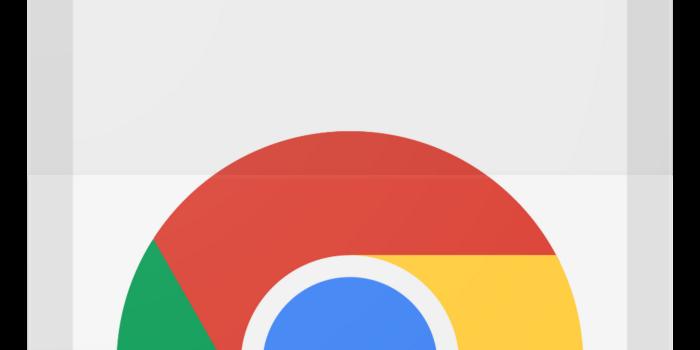 Google Incognito Lawsuit – Spotlight #343