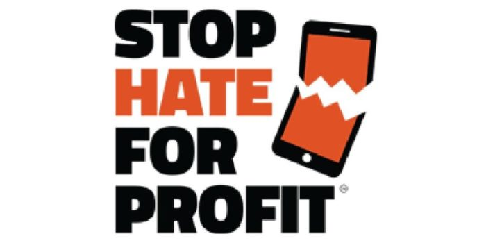 More Companies Join Facebook Ad Boycott – Spotlight #346