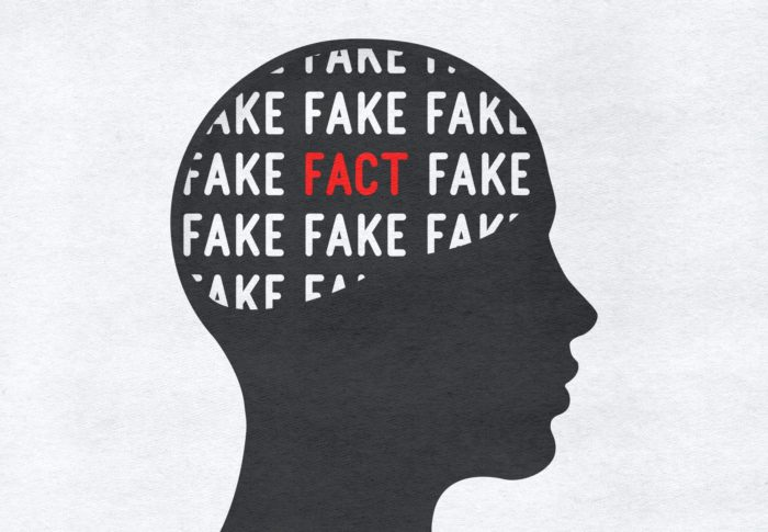 Facebook Fact Checks Under Fire – Spotlight #348