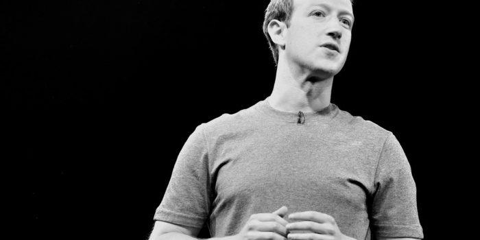 Facebook Moderation Problems – Spotlight #353