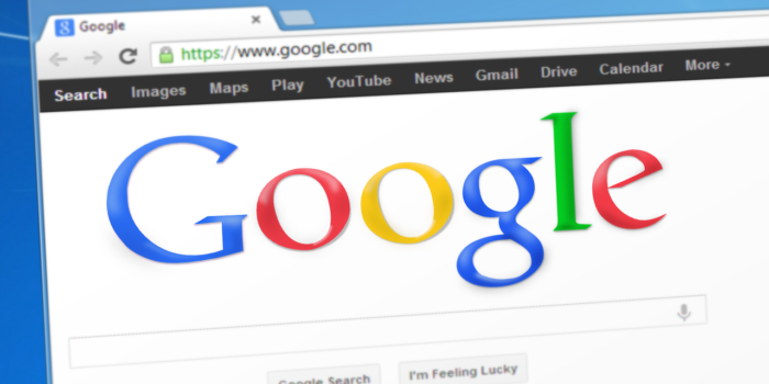 Google's Antitrust Lawsuit and What it Means For You