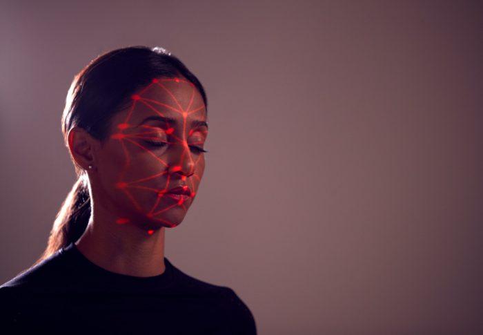 Facial Recognition Bias – Spotlight #363