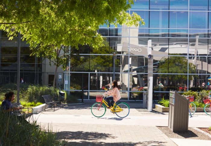 Google Advertising Lawsuits Filed – Spotlight #367