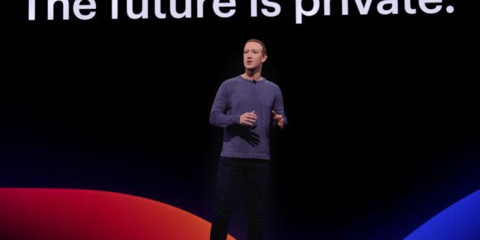 Facebook Antitrust Lawsuits Filed – Spotlight #366