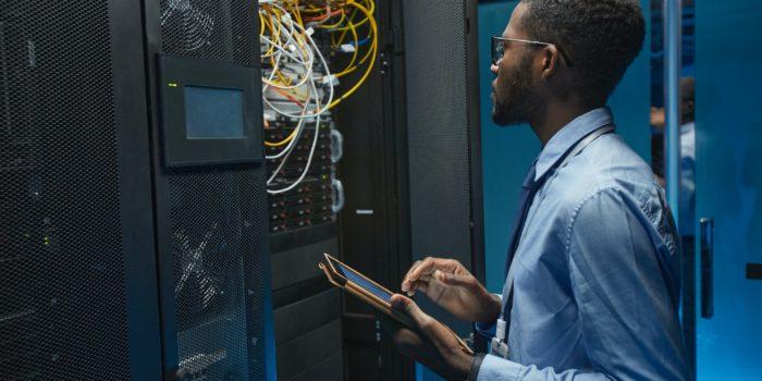 Ransomware Cyberattacks Attacks Grow – Spotlight #376
