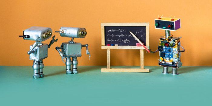 AI Language Models – Spotlight #374