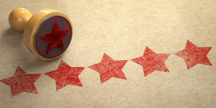 Fake Reviews & Comments Grow – Spotlight #382