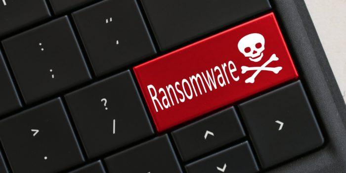 REvil Ransomware Attack Hits Small Businesses – Spotlight #389