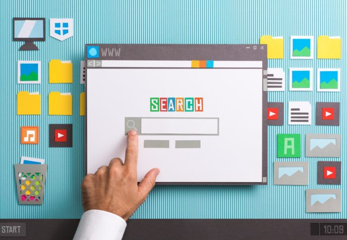New Search Engines Launch – Spotlight #390