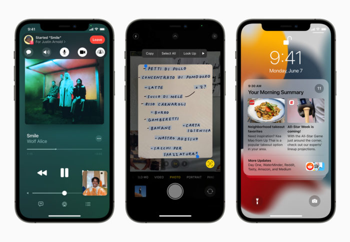 Apple to Scan iPhone Images – Spotlight #393