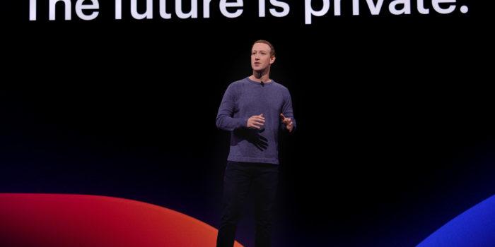 Facebook Research Slammed – Spotlight #396