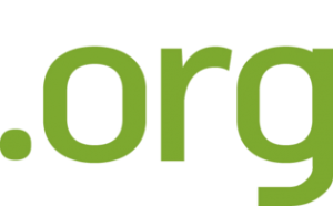 dot org type