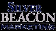 silver-beacon-marketing-logo